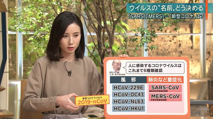 2020年02月06日森川夕貴の画像14枚目