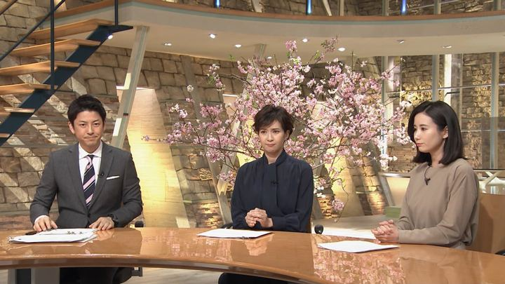 2020年02月06日森川夕貴の画像19枚目