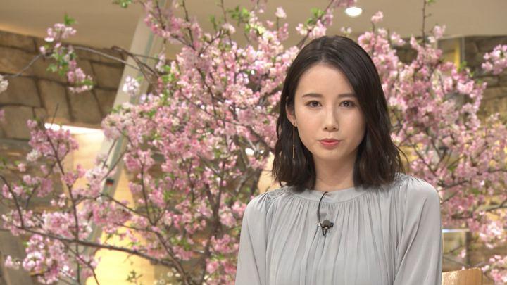 2020年02月07日森川夕貴の画像20枚目