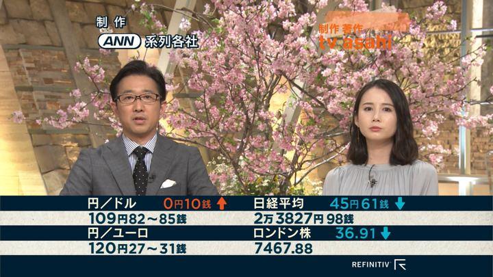 2020年02月07日森川夕貴の画像24枚目