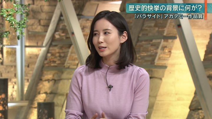 2020年02月10日森川夕貴の画像10枚目