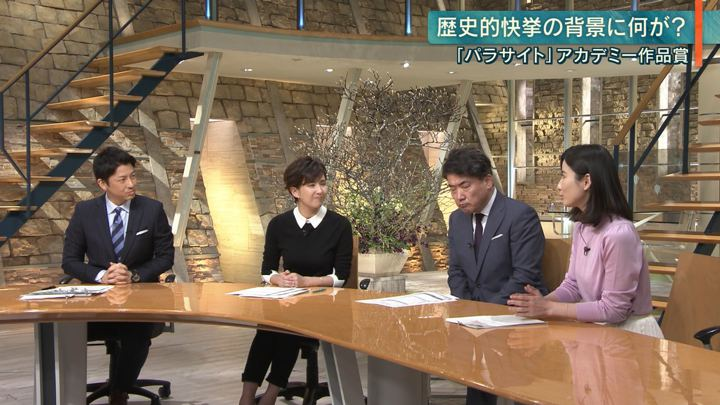 2020年02月10日森川夕貴の画像11枚目