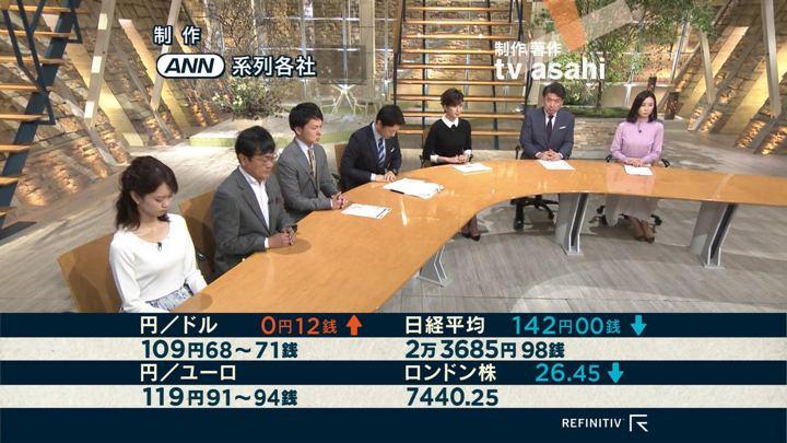 2020年02月10日森川夕貴の画像13枚目