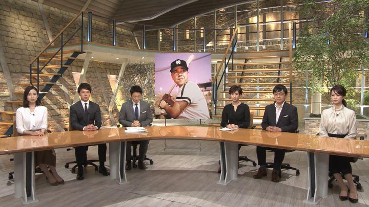 2020年02月11日森川夕貴の画像01枚目