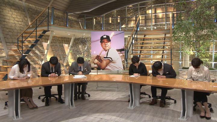 2020年02月11日森川夕貴の画像02枚目
