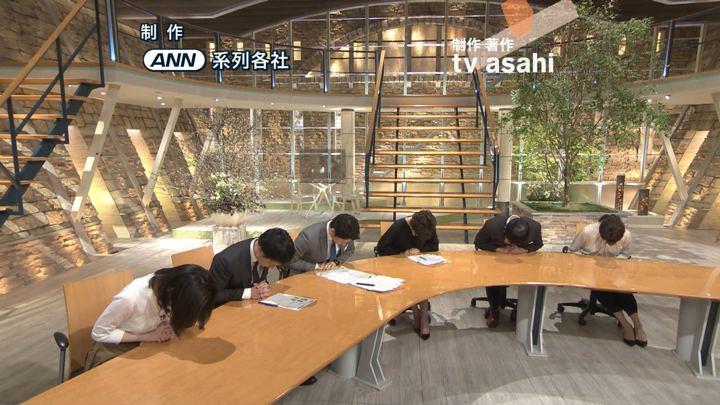 2020年02月11日森川夕貴の画像09枚目