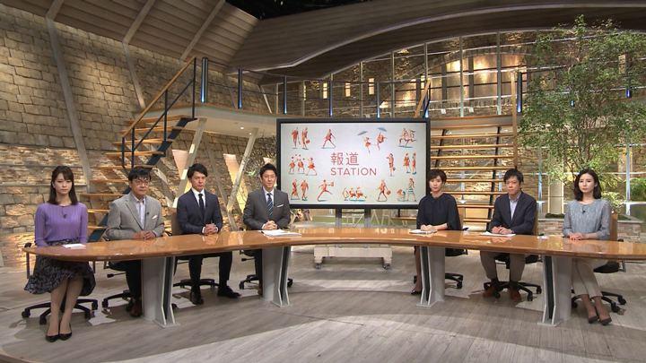 2020年02月12日森川夕貴の画像01枚目