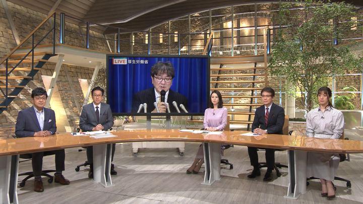 2020年02月14日森川夕貴の画像04枚目