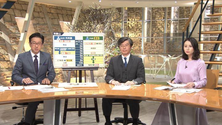 2020年02月14日森川夕貴の画像11枚目