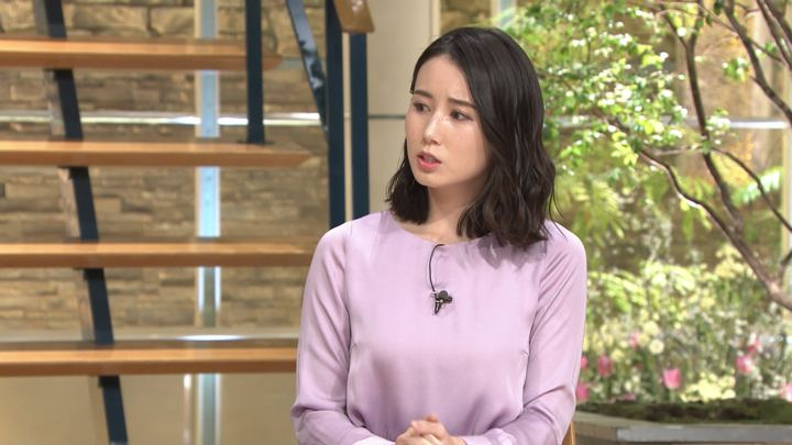 2020年02月14日森川夕貴の画像12枚目