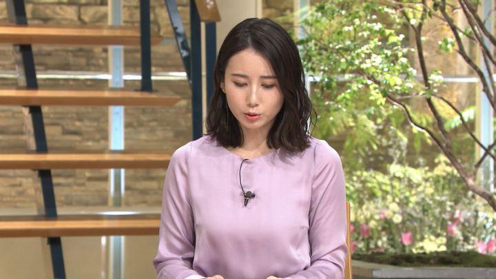 2020年02月14日森川夕貴の画像14枚目