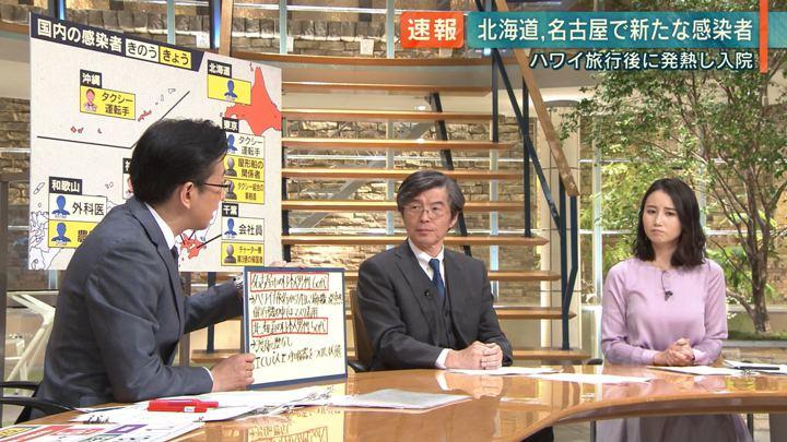 2020年02月14日森川夕貴の画像22枚目