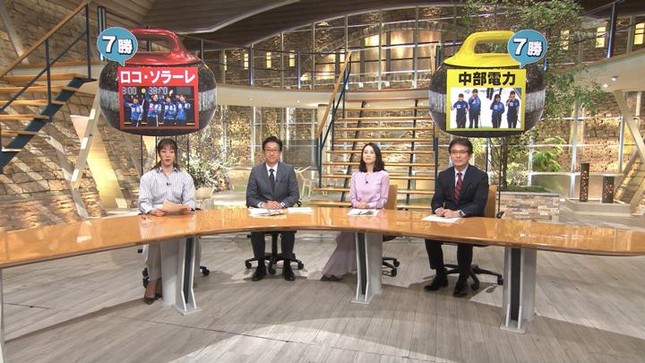 2020年02月14日森川夕貴の画像30枚目