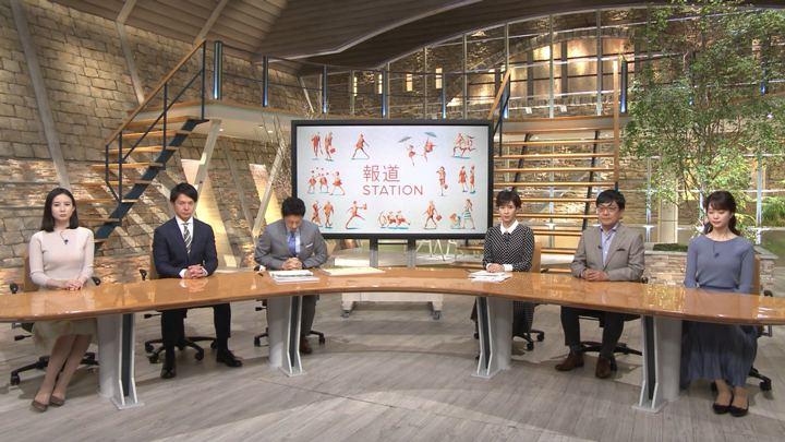 2020年02月17日森川夕貴の画像01枚目