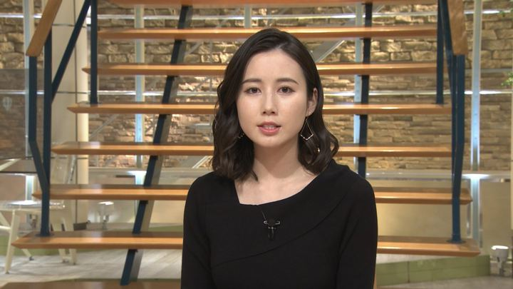 2020年02月18日森川夕貴の画像03枚目