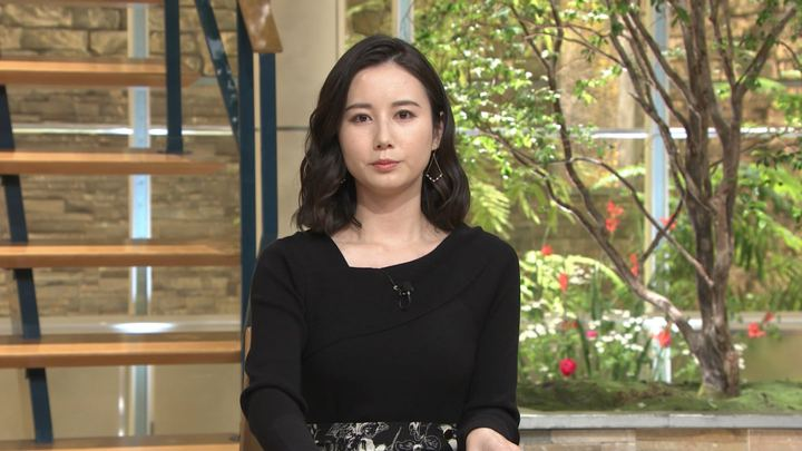2020年02月18日森川夕貴の画像09枚目