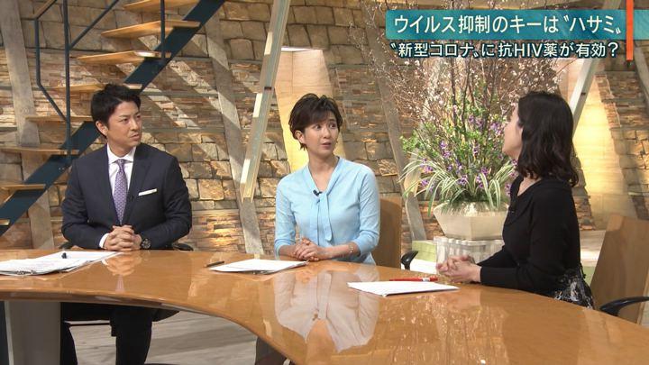 2020年02月18日森川夕貴の画像15枚目