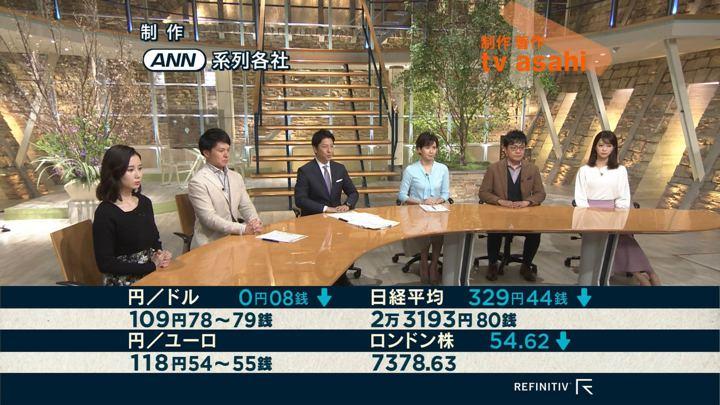 2020年02月18日森川夕貴の画像17枚目
