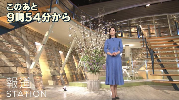 2020年02月20日森川夕貴の画像01枚目
