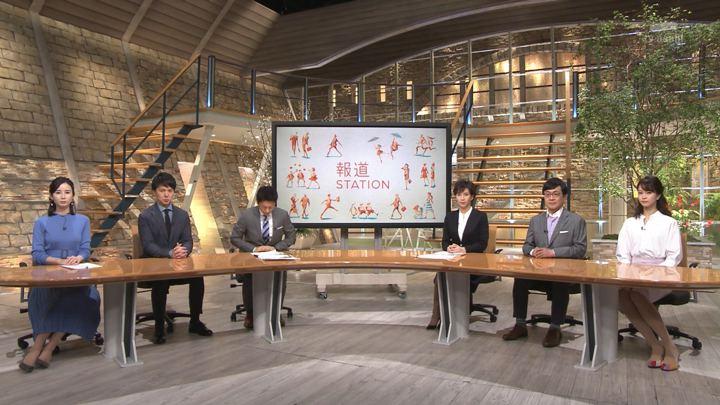 2020年02月20日森川夕貴の画像04枚目