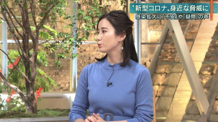 2020年02月20日森川夕貴の画像09枚目
