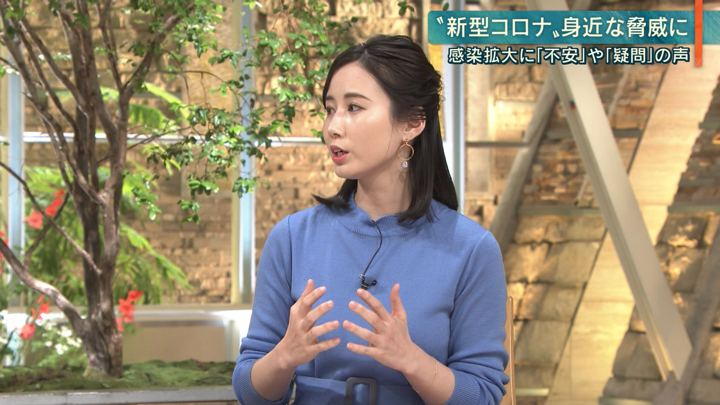 2020年02月20日森川夕貴の画像11枚目