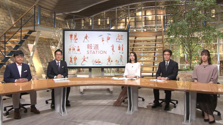 2020年02月21日森川夕貴の画像01枚目