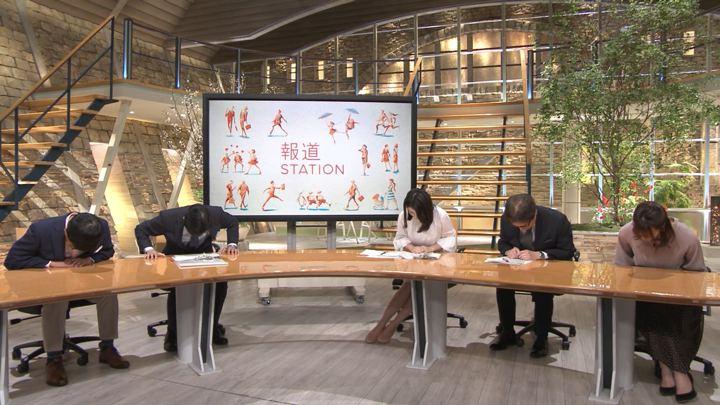 2020年02月21日森川夕貴の画像02枚目