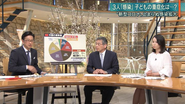 2020年02月21日森川夕貴の画像12枚目