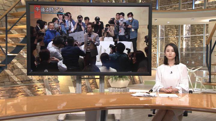 2020年02月21日森川夕貴の画像16枚目