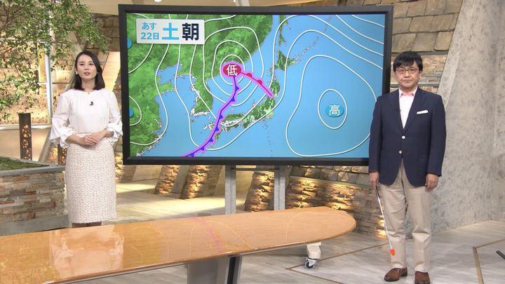 2020年02月21日森川夕貴の画像17枚目