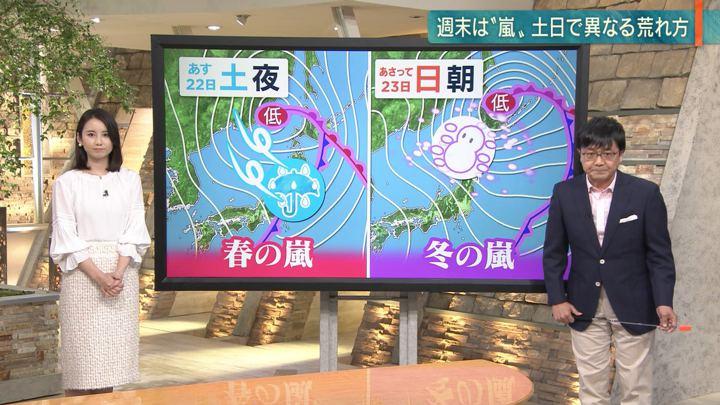 2020年02月21日森川夕貴の画像19枚目