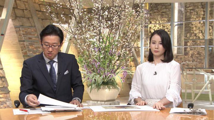 2020年02月21日森川夕貴の画像22枚目