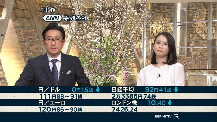 2020年02月21日森川夕貴の画像23枚目