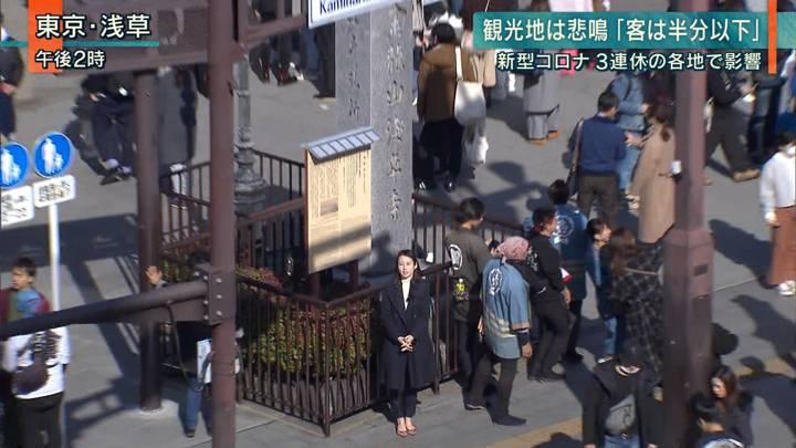 2020年02月24日森川夕貴の画像06枚目
