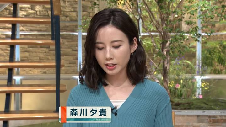 2020年02月24日森川夕貴の画像09枚目