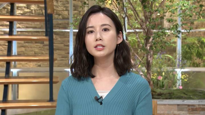 2020年02月24日森川夕貴の画像10枚目