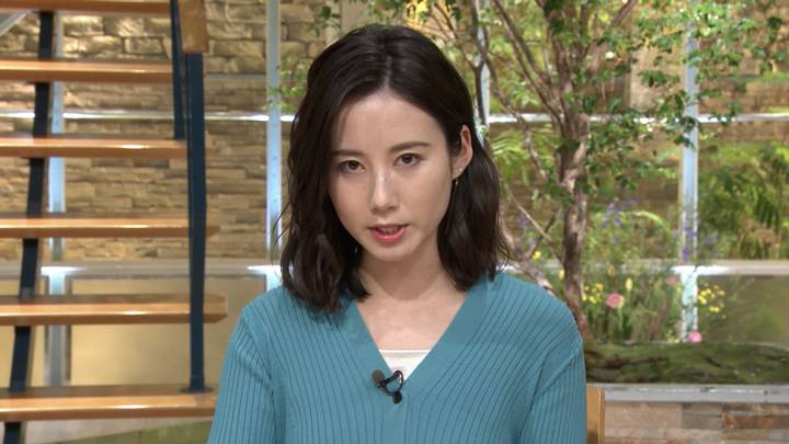 2020年02月24日森川夕貴の画像11枚目