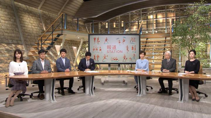 2020年02月25日森川夕貴の画像01枚目