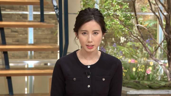 2020年02月25日森川夕貴の画像08枚目