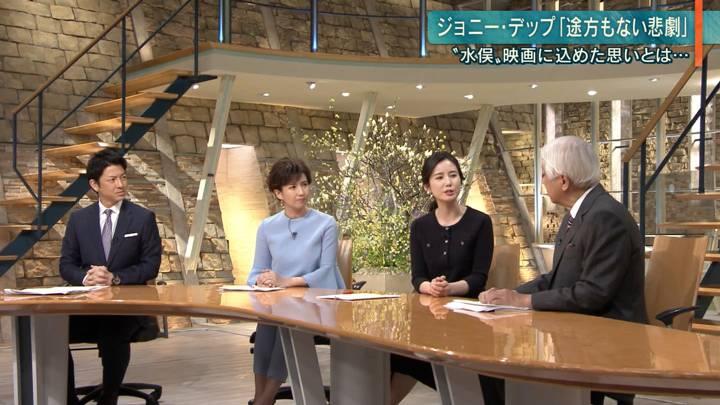 2020年02月25日森川夕貴の画像12枚目