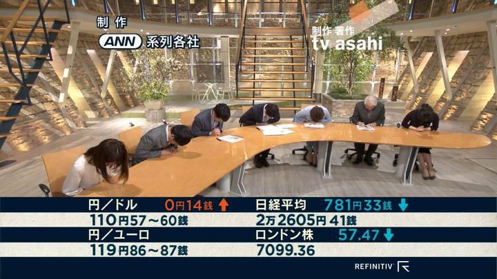2020年02月25日森川夕貴の画像15枚目