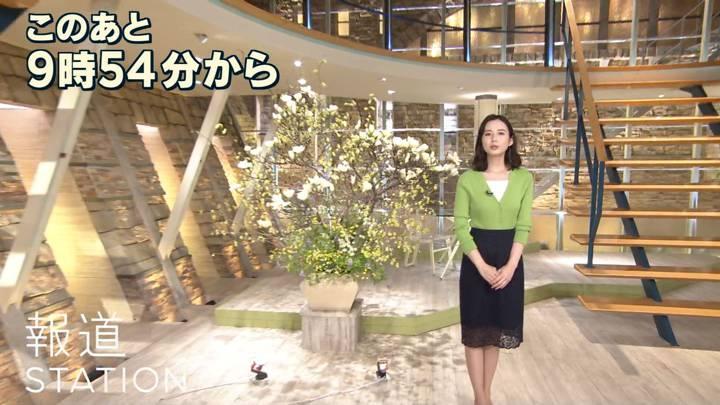 2020年02月26日森川夕貴の画像01枚目