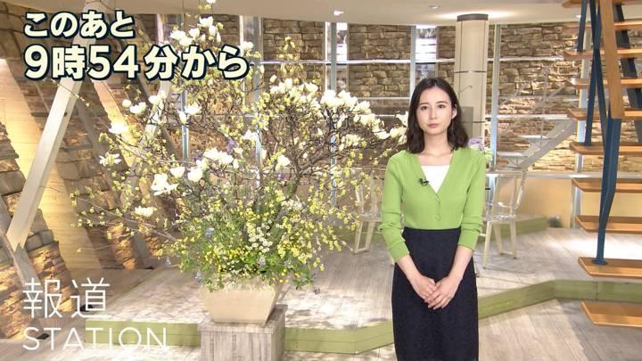 2020年02月26日森川夕貴の画像02枚目