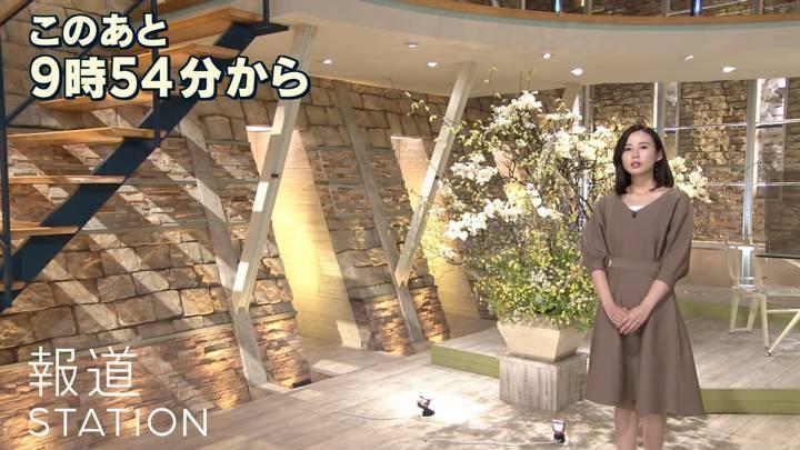 2020年02月27日森川夕貴の画像01枚目