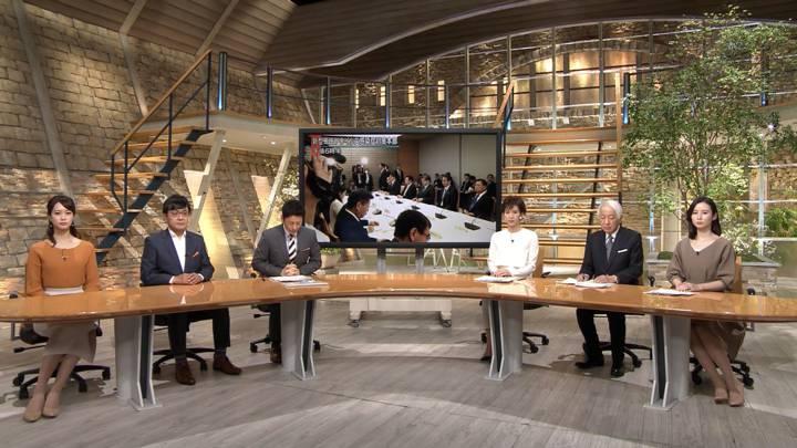 2020年02月27日森川夕貴の画像06枚目