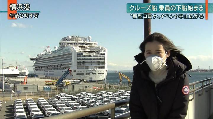 2020年02月27日森川夕貴の画像09枚目