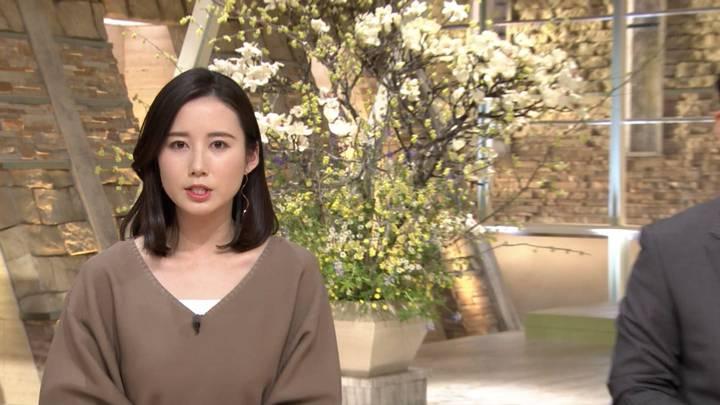 2020年02月27日森川夕貴の画像11枚目