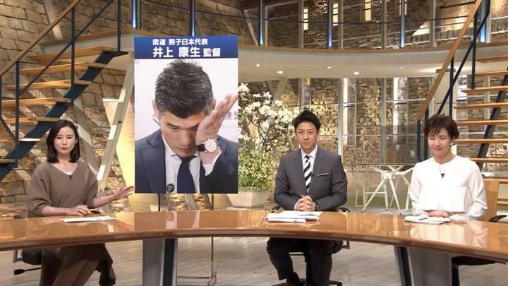 2020年02月27日森川夕貴の画像17枚目