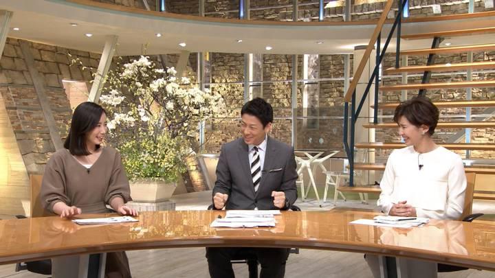 2020年02月27日森川夕貴の画像18枚目